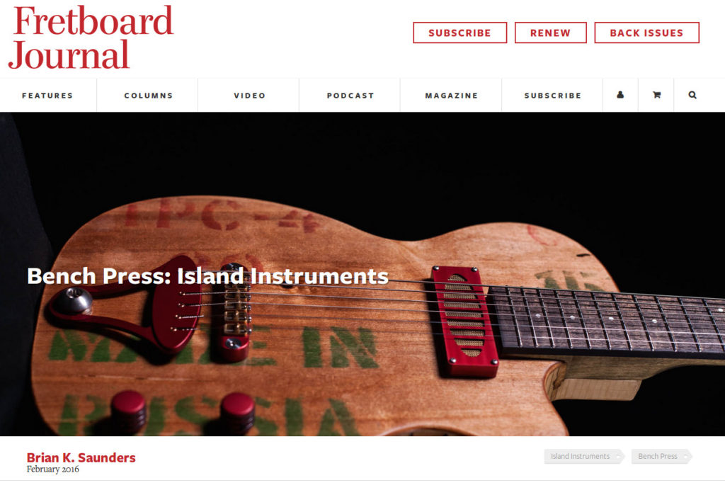 media-bench-press-island-instruments