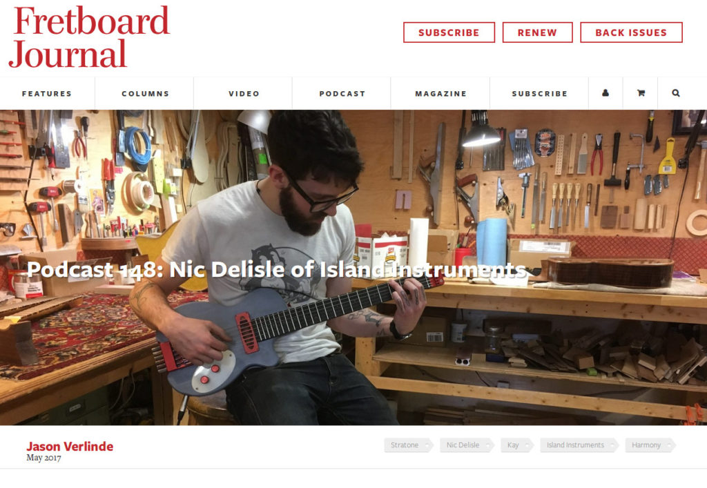 media-podcast-148-nic-delisle-of-island-instruments