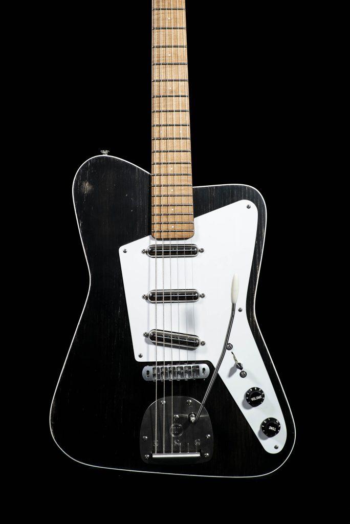 guitar-galo-20191015-1