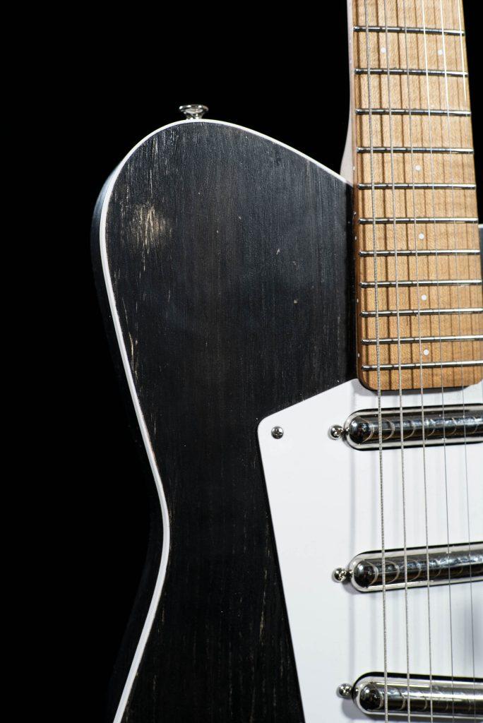 guitar-galo-20191015-2
