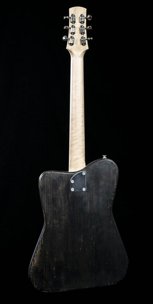 guitar-galo-20191015-4