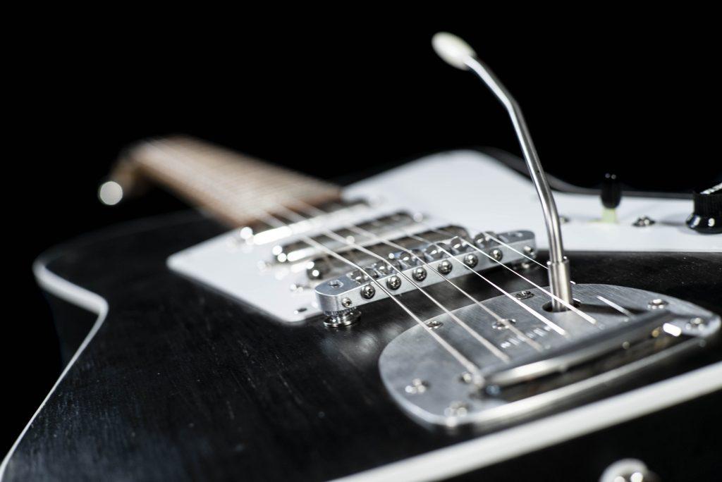 guitar-galo-20191015-5