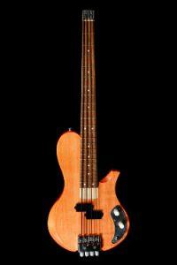 Beanstock Bass
