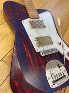 guitar-galo-2020-06-09-01