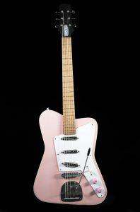 guitar-galo-2020-06-09-05