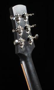 guitar-galo-2020-06-09-08