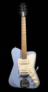 guitar-galo-2020-06-09-09