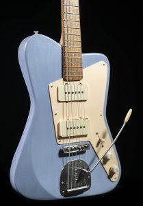 guitar-galo-2020-06-09-10