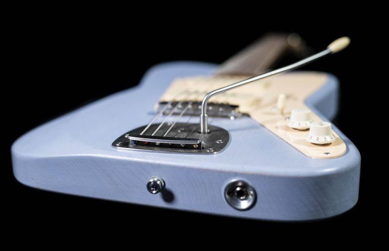 guitar-galo-2020-06-09-12