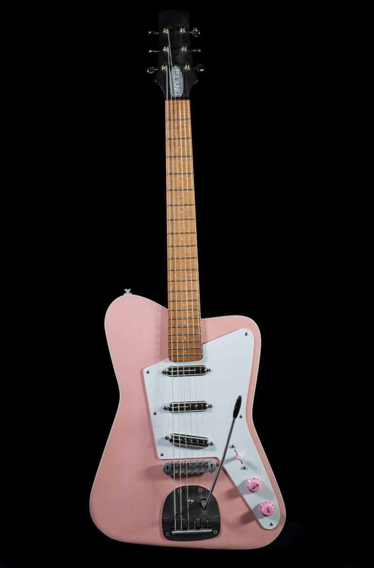 guitar-galo-2020-06-09-13